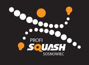 Profi Squash & Fitness