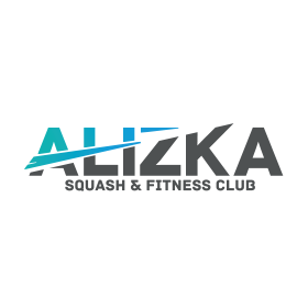 Alizka Squash&Fitness Club