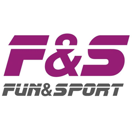 Fun&Sport