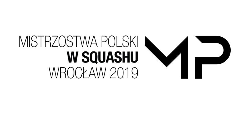 mistrzostwa polski squash 2019