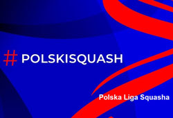 Polska Liga Squasha
