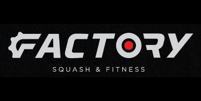 Factory Squash&Fitness