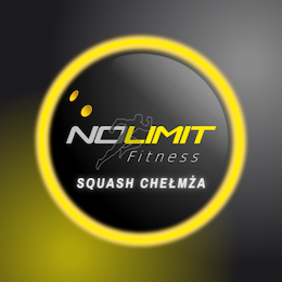 No Limit Fitness Squash Chełmża