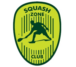 Squash Zone Club Centrum