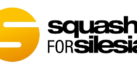 S4S Squash For Silesia