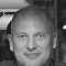 Marcin Kucharski